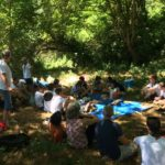Camp Pionniers 2019